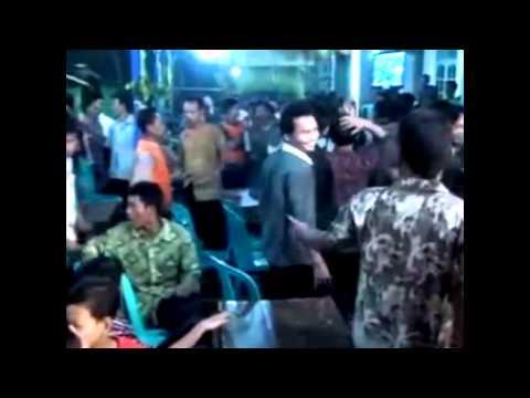 Temon Holic - Goyang Koplo