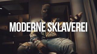 FLER - MODERNE SKLAVEREI (VIBE - REMIX) BY FBNBEATS