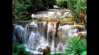 Красивая музыка - Красота природы - ХОРОШЕЕ Настроение(Красота - Великая СИЛА!!! Давайте Радоваться Жизни!!! • Собаки Чихуахуа http://vk.com/kupi.chihuahua | Смотрите видео..., 2012-09-28T13:54:47.000Z)