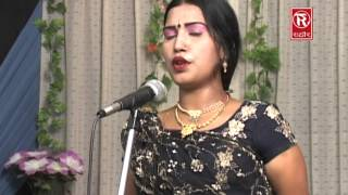Wada Na Tod | वादा ना तोड़ | Hindi Sexy Stage Show