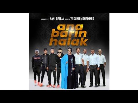 Download ANA BARIN HALAK EPISODE 1