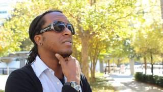Sean Price - Mic Tyson   DEHH Album Review