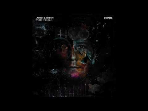 Layton Giordani - Turn It Around - Drumcode - DC170