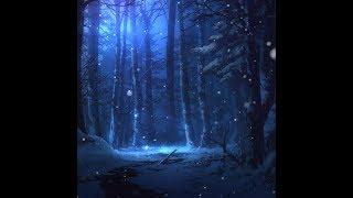 ⭐ Без категории   Живые обои Snowing in The Forest   Скачать бесплатно   На рабочий стол ⭐