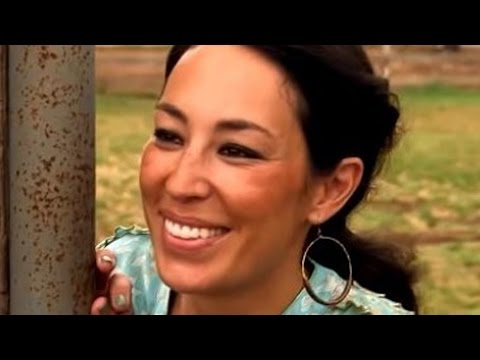 6-things-you-didn't-know-about-joanna-gaines