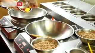 Вок говядина с овощами   Кухня   Еда   Men's Health Россия