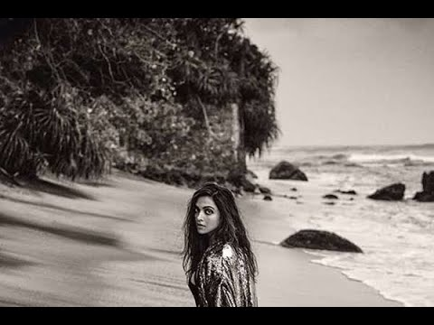 In Graphics: Deepika Padukone shot for the cover of Filmfare, Check out her gorgeous pictu