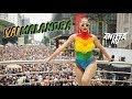 Anitta VAI MALANDRA Na Parada Gay Em São Paulo 03 06 2018 HD mp3