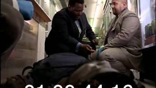 The Wire - Season 5 - Episode 8 (Omar is Dead)-Screener 4x3.mov