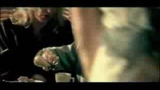 Mika Newton - Лунопарк