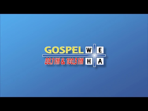 REMNANT HIP-HOP [09-15-18] | WE HAVE GOSPEL