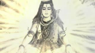 Om Namah Shivaya ( Full Dhun ) ( Heavenly )