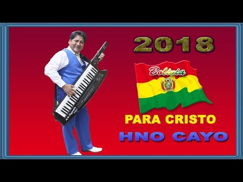 JOSE CAYO 2018 Mi Dulce Suenos (Video Oficial)