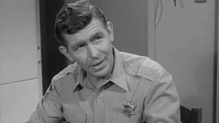 The Andy Griffith Show: Aunt Bee's Gossip thumbnail