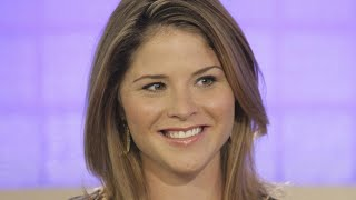 Jenna Bush Hager Is the Frontrunner to Replace Kathie Lee Gifford: Inside Her TV Career