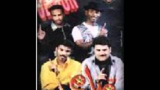 فرقة ميامي غرامك شي عجيب (موسيقى)
