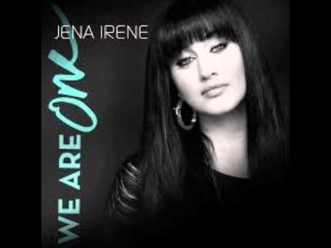 Jena Irene - We Are One - Official Single