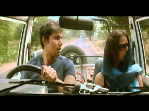 Download JUGNI [HD] ... FILM - SAHEB BIWI AUR GANGSTER