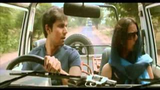 JUGNI [HD] ... FILM - SAHEB BIWI AUR GANGSTER