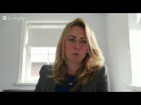 Maria Johanna - Thuiskomen Bij Jezelf