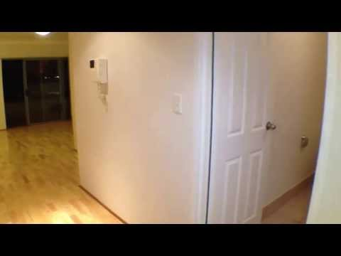 """Sydney Apartments For Rent"" Burwood 2BR/2BA by ""Sydney Property Management"""
