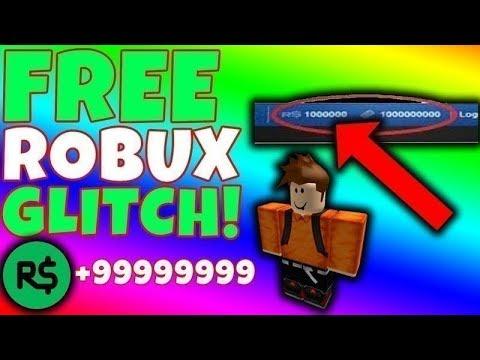 ROBUX HİLESİ!?!?!/Roblox Jailbreak UFO ya DOĞRU #2/ROBLOX TÜRKÇE/KIVIRICK GAMER