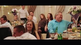 Наталья & Евгений | Серебряная свадьба 25 лет