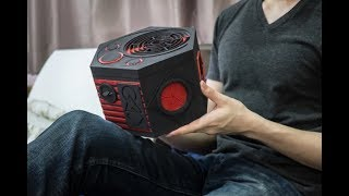 7 COOL New INVENTIONS You Can Buy Now IN 2017 #6