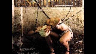 Casket Garden - Human Corrosive Disease