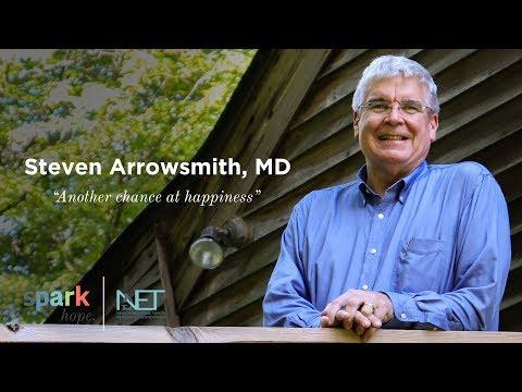 Steven Arrowsmith, MD