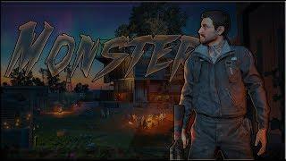Gambar cover [GMV] Far Cry New Dawn - Monster