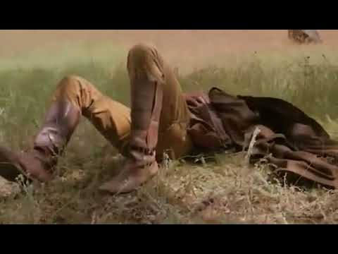 NEW Action Western Movies Full Movie 2018...