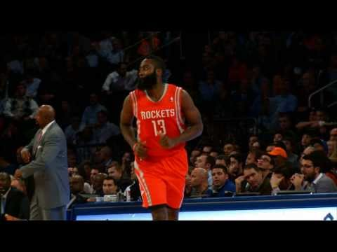 duel:-carmelo-anthony-vs.-james-harden-in-slow-mo