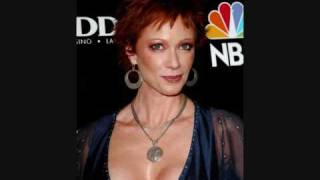 Lauren Holly (I Want It All)