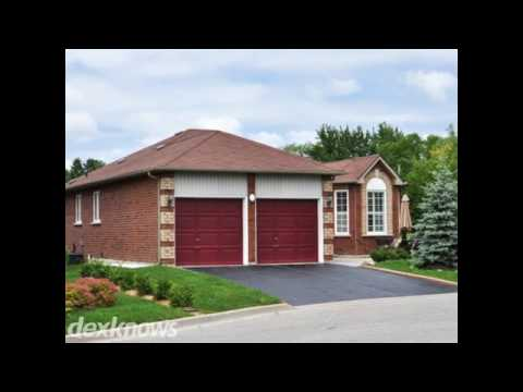 J J Garage Door And Electric Openers In Carpentersville Il 153