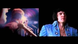 The stamps (Elvis)  sweet sweet spirit.mp4