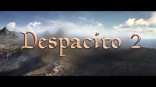 Bethesda Announces Despacito 2
