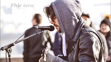 Tere Sheher Main Aya Tha Koi   Aditya Yadav   2019