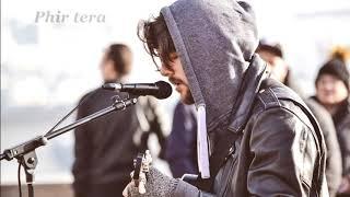 Tere Sheher Main Aya Tha Koi | Aditya Yadav | 2019
