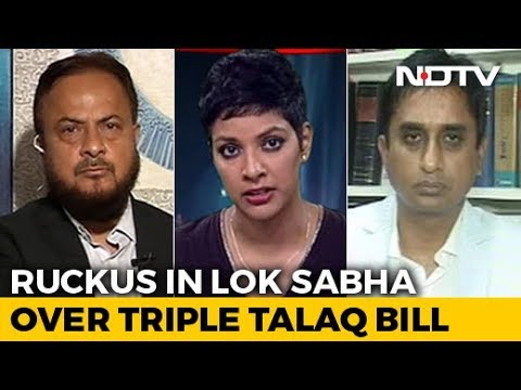 Triple Talaq Bill: Is It About Politics Or Protecting Women?