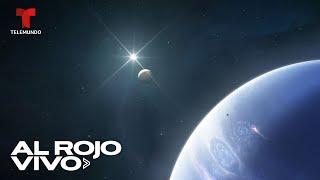 Estrella de Belén se podrá ver por primera vez en 800 años y ya lo creen un mensaje divino