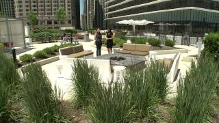 HomesPlus - Lake Shore East Tour Thumbnail