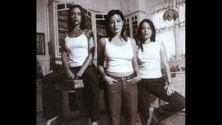 Love Spit Love - How Soon Is Now [Charmed]