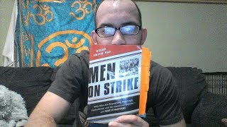 the marriage strike why men It will force men who are engaging in a marriage strike to marry more men just discovered the truth of how marriage is a bad deal for men.