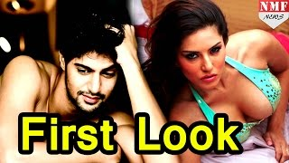 Sunny Leone Gets Steamy in One Night Stand | First Look!! | HD