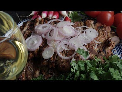 Гуляш из говядины, рецепты с фото на : 94
