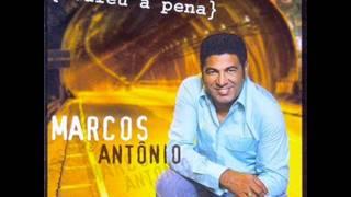 Causas e efeitos Marcos Antonio