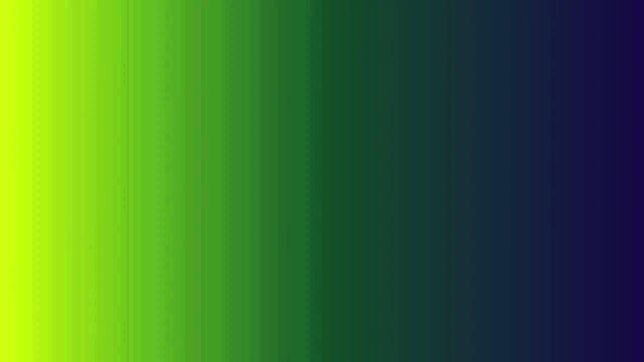 Paint Net Green Screen