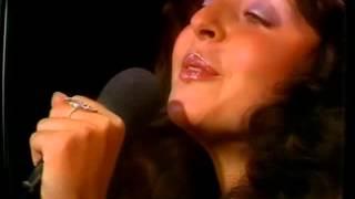 Vicky Leandros    Ja, ja, der Peter, der ist schlau   Disco   1975