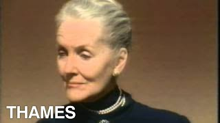 The Mitford sisters | Lady Diana Mosley interview | Oswald Mosley |Good Afternoon streaming